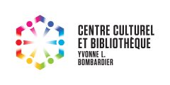 Logo du Centre culturel