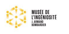 Logo du Musée de l'ingéniosité